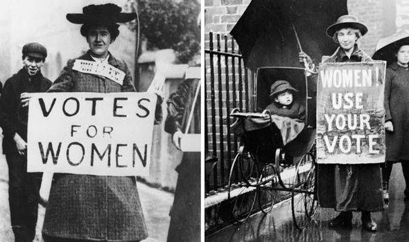 Suffragettes-572904