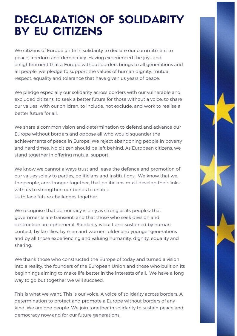 EU Citizens Declaration - v1 JPEG